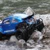 <strong class='magnific-title'>Slash Bugzilla</strong> Slash 4x4 with Pro-Line Trencher 2.8 and Pro-Line Baja Bug Body.
