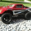 <strong class='magnific-title'>Pro-Line F-150 Race Truck</strong> Aaron Frost