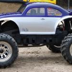 <strong class='magnific-title'>Flux Baja Bug!</strong> Adam Evertsen Week 2 Winner