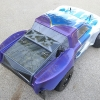 <strong class='magnific-title'>Team Associated SC10</strong> Brandon Marshall