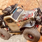 <strong class='magnific-title'>bryan-howlkat-1-46-power-wagon-truggy-entry1164-img_0859</strong>