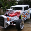 <strong class='magnific-title'>Slash 2WD - Hot Rod</strong> Curt Rosenaa