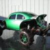<strong class='magnific-title'>Traxxas Baja Slash</strong> Jeff Andersen