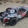 <strong class='magnific-title'>Relentless Racing Slash</strong> Jordan Kraus