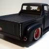 <strong class='magnific-title'>SBG Shop Truck</strong> Kevin Jowett