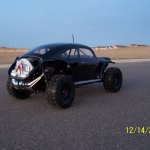 <strong class='magnific-title'>HPI Baja 5t2</strong> Matthew Beizaee