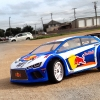 <strong class='magnific-title'>RedBull Rally</strong> Norman Benz