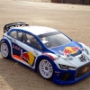 <strong class='magnific-title'>RedBull Rally</strong> This is the new Protoform Tornado body.  I have painted several rally bodies for friends and this is one of my favorites. This Body is i think the best of all the rally bodies.