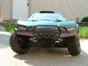 <strong class='magnific-title'>Traxxas Slash 2 wheel drive</strong> jordan-toth