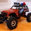 <strong class='magnific-title'>Axial Wraith</strong> Tom Vaillencourt
