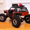 <strong class='magnific-title'>Axial Wraith</strong> Axial Wraith Jeep Rubicon