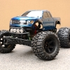 <strong class='magnific-title'>Traxxas Stampede 4x4 VXL</strong> Jev