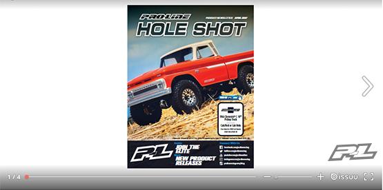 April-HoleShot17