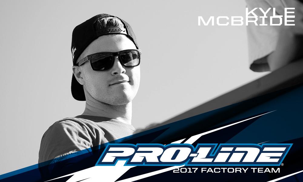 plfactoryteam-2017-mcbride