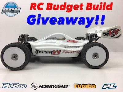 RC-Budget-Build-2-Giveaway-400