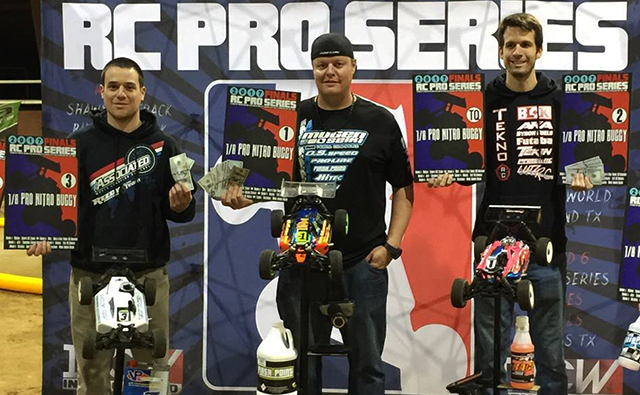 RC-Pro-Series-finals-nitro-buggy
