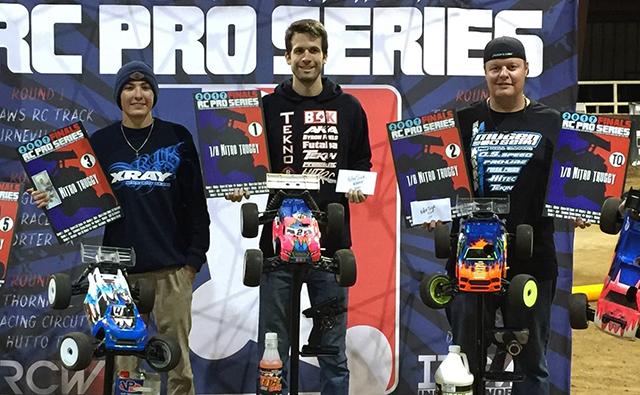 RC-Pro-Series-finals-nitro-truggy