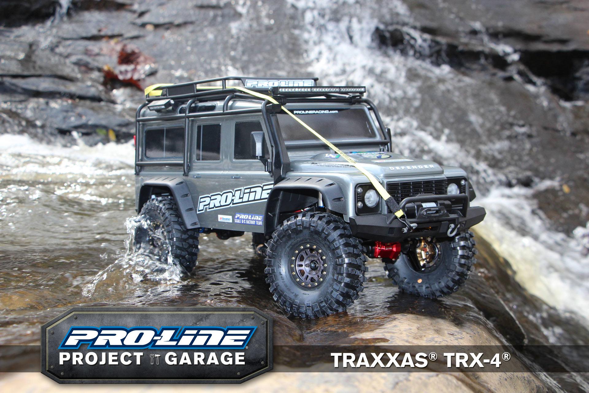 TRX-4-Cover