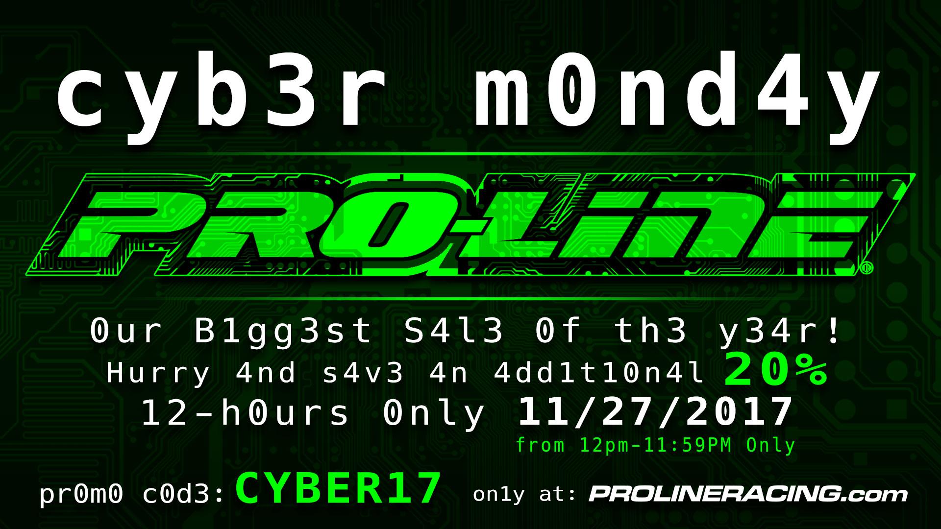 cybermonday17