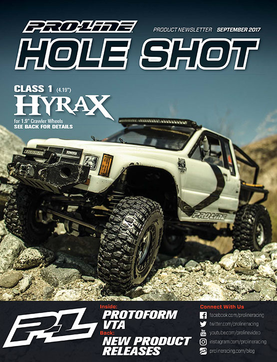 pl_holeshot_sep17_covers_v1