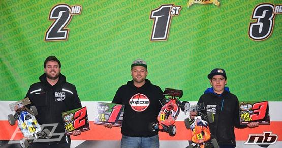 podium-4x4-IJR-2016-640x336