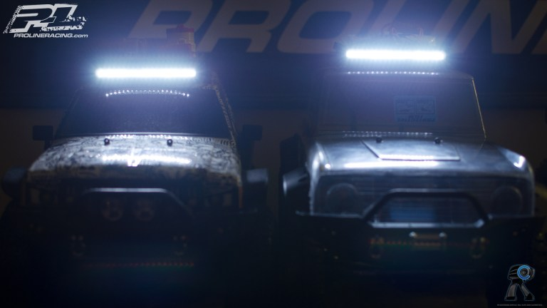 rcpatrol-picture-prolineracing-led-light-bar-4-inch-and-2-inch-super-bright-13